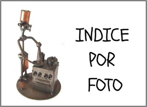 Indice por foto
