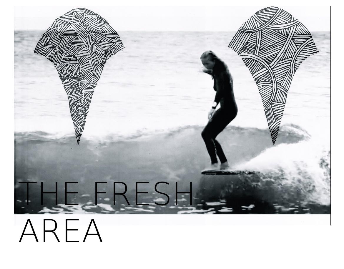 FRESH AREA