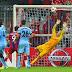 Champions League: Bayern Munich 1-0 Manchester City