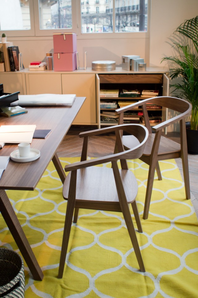 The home of bambou amazing ikea stockholm collection 2013 - Nouvelle collection ikea ...