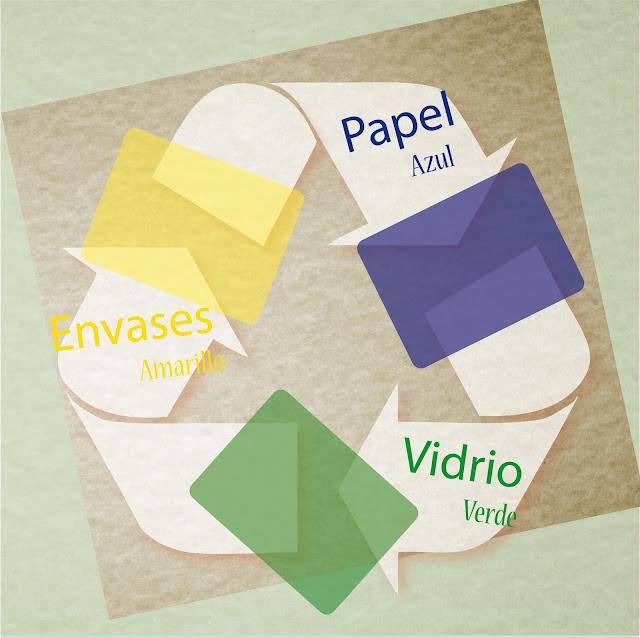 ilustración editorial en Sevilla, carbografico, diseño en Sevilla