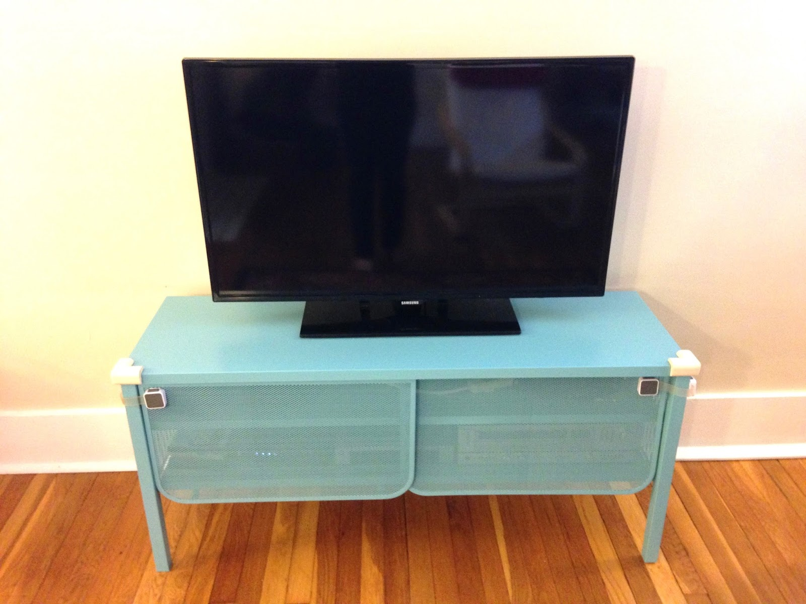 Tv Tables Ikea Egypt Ciabiz Com # Meuble Tv Ikea Long