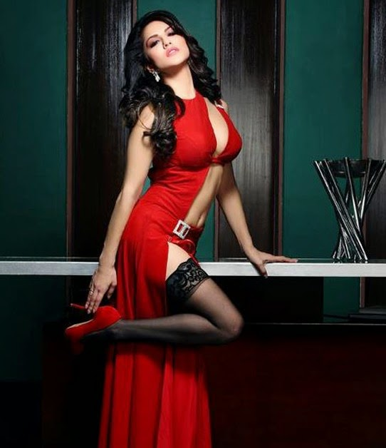 Sunny Leone Wallpapers, HD Wallpapers