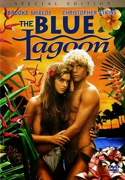 new english moviee 2014 click hear............................. The+Blue+Lagoon+FULL