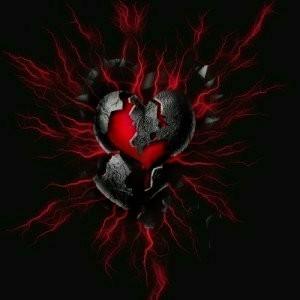 Funny Pictures Gallery: Broken heart, broken heart quotes ...