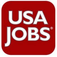 USAJOBS App