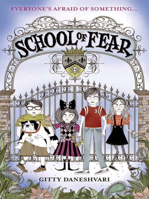 http://www.amazon.com/01-School-Fear-Book-ebook/dp/B002L4EXLK/ref=sr_1_1?ie=UTF8&qid=1419023663&sr=8-1&keywords=school+of+fear