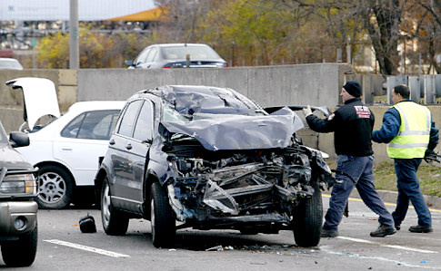 Articles About Car Accident Fun Quotes Blog