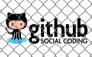 India Blocks 32 Sites, including GitHub, Pastebin, Imgur and Vimeo