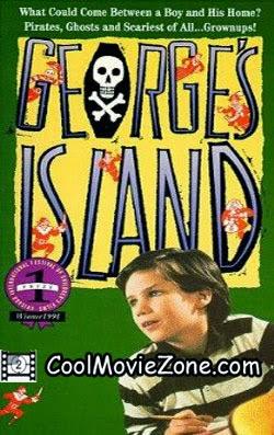 George's Island (1989)