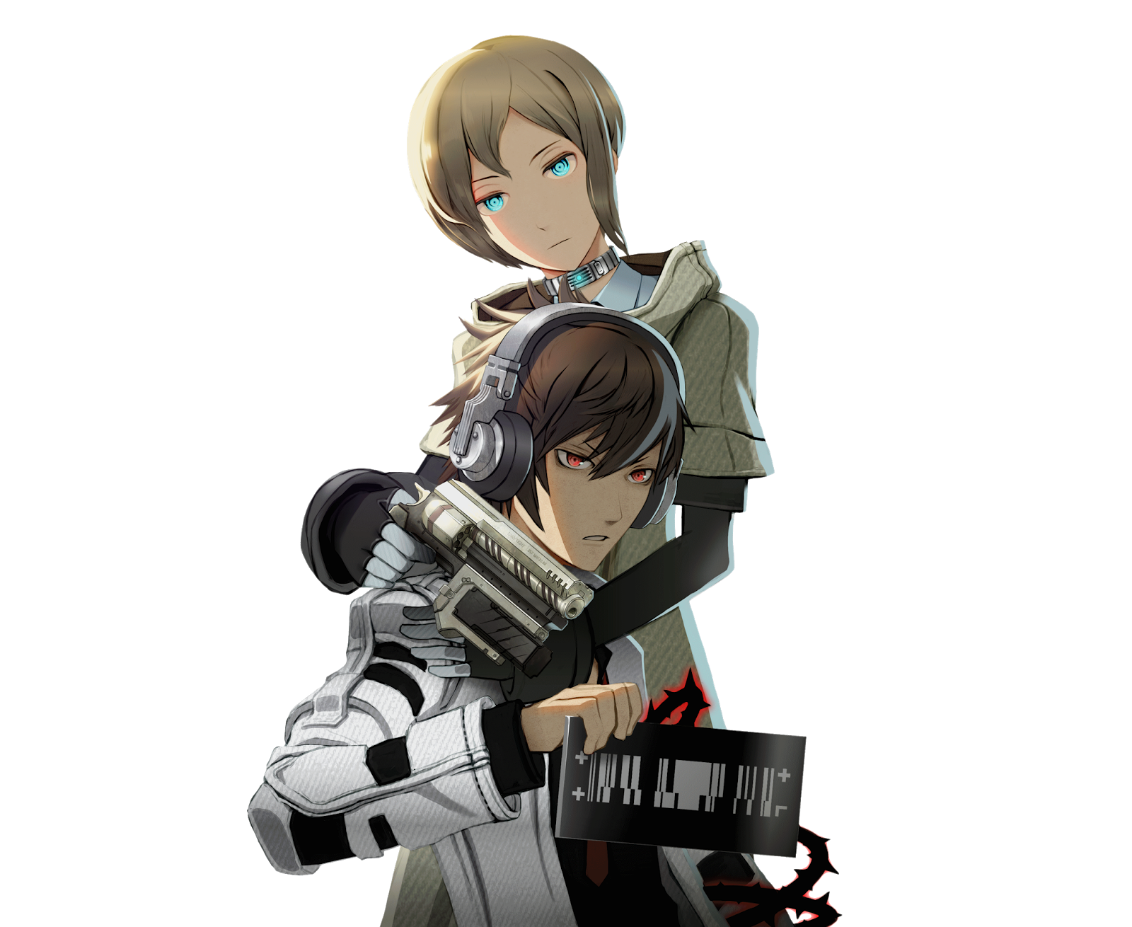 Freedom Wars ps Vita Freedom Wars For ps Vita Was