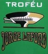 Prêmio Jorge Lafond