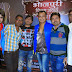 Exclusive Photo's :Bhojpuri Film Award 2014
