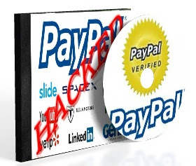 PayPal Money ADDER PluS {CRACKED} 100% Working {2012}