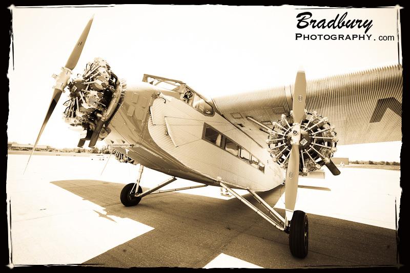 Rich Bradbury Blog For Bradbury Photography Ford Tri