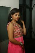 Sangitha reddy Glam pics-thumbnail-14