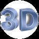 Tutorial Android Menggunakan Chainfire3D Pro