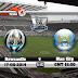 مشاهدة مباراة نيوكاسل ومانشستر سيتي بث مباشر الدوري الانجليزي Newcastle vs Manchester City