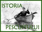 istoria pescuitului