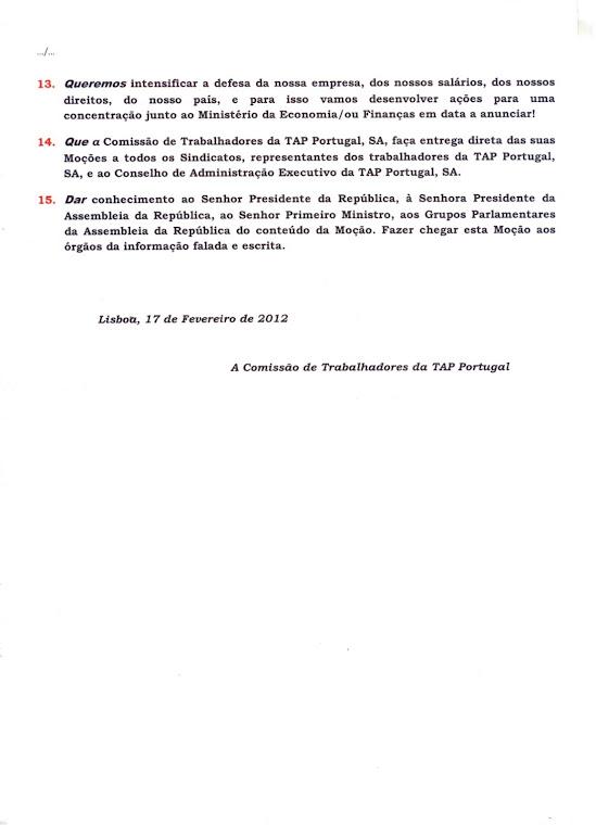 Moção Plenário CT 17FEV2012 (verso)