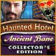 http://adnanboy.blogspot.com/2014/05/haunted-hotel-ancient-bane-collectors.html