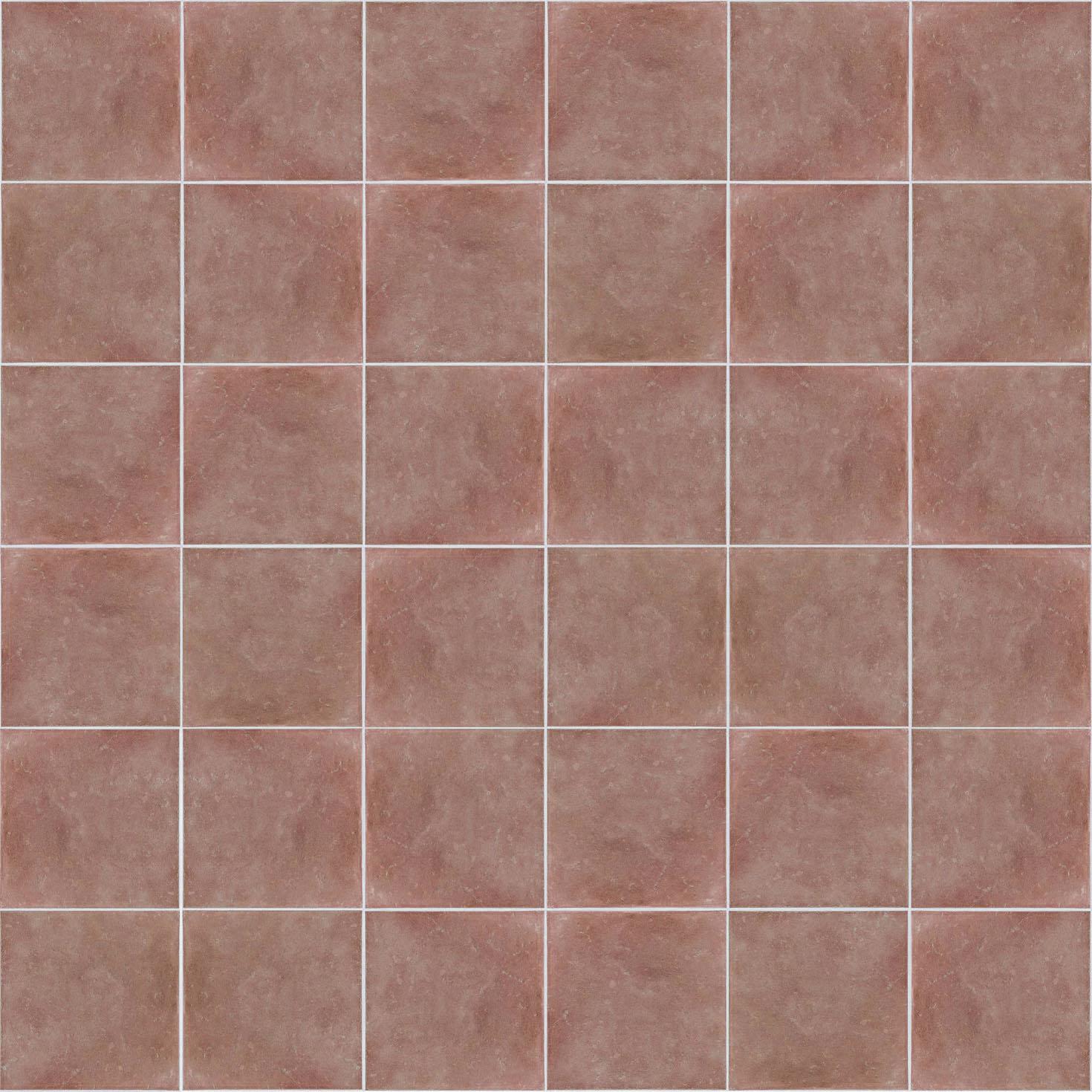 Simo 3d Blogspot Com Texture Seamless Rivestimento Vari Colori