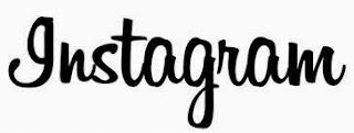 https://instagram.com/paula_dudek_