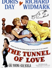 The Tunnel of Love | Bmovies