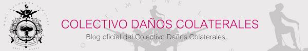 COLECTIVO DAÑOS COLATERALES