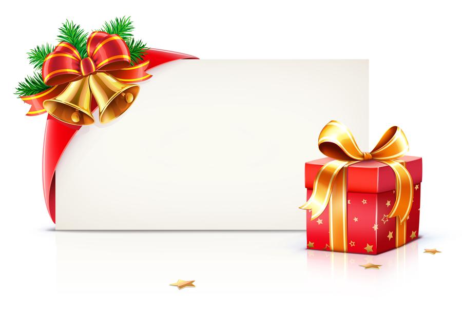 Banco de im genes para ver disfrutar y compartir 20 - Ver figuras de navidad ...