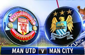 MU vs City