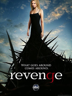 Assistir Revenge: Todas as Temporadas – Dublado / Legendado Online HD