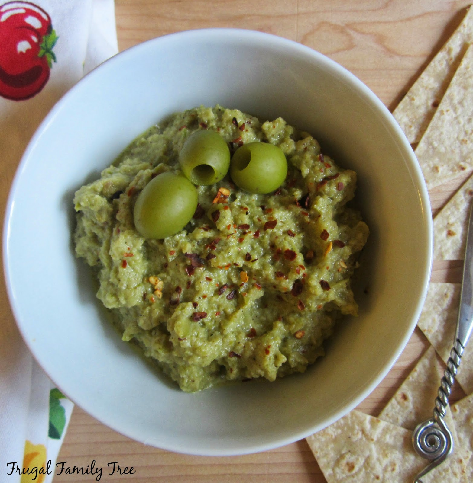 portuguese green olive dip it is divine portuguese green olive dip