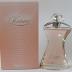 Experimentei: Perfume Glamour, O Boticário