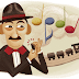 Google celebrates Adoniran Barbosa's 105th Birthday