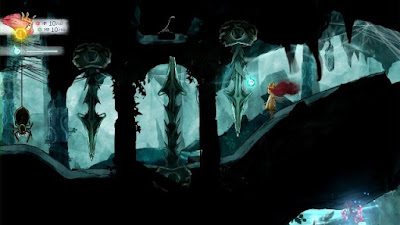 Child of Light PC Games for windows