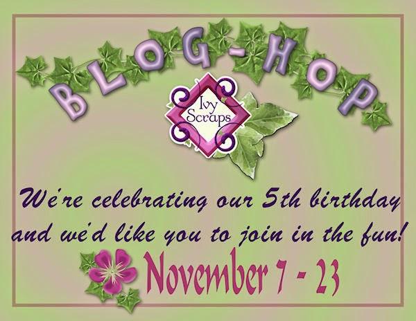 http://2.bp.blogspot.com/-eC1VpFFjVX0/VFPYISNWUfI/AAAAAAAADdE/4_kkmTqR3b0/s1600/fb_BlogHopAdweb.jpg