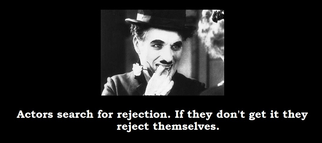 teens magz 20 words of wisdom quotes by charlie chaplin