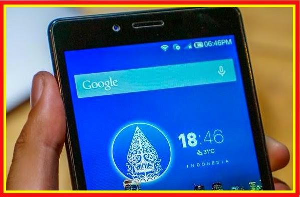 Harga HP Xiaomi Redmi Note