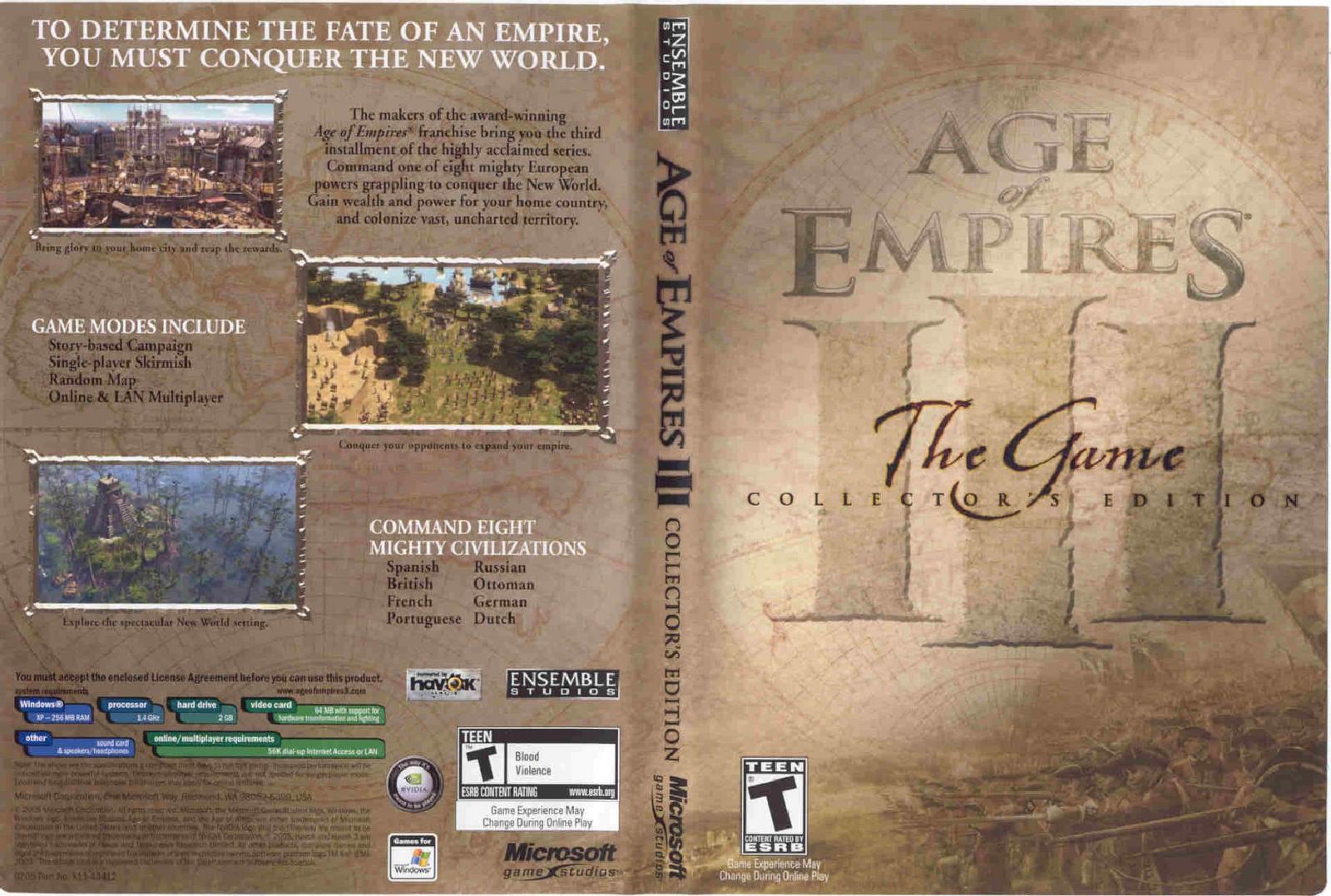 http://2.bp.blogspot.com/-eC3YCUoe_Rk/TjV9fBvDABI/AAAAAAAABm4/k52uEbw9FzQ/s1600/Age_Of_Empires_III_CE.jpg
