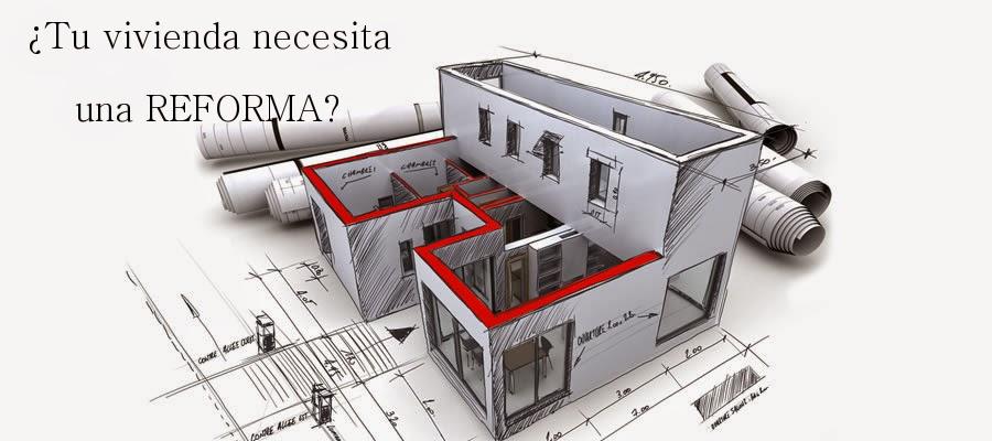 http://www.construccionesmoranlopez.es/servicios