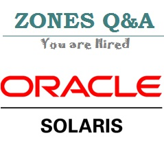 linux l2 interview questions and answers pdf