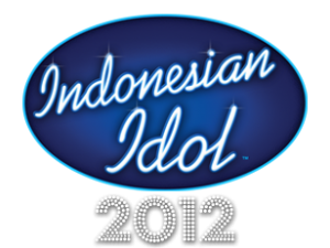 hasil indonesian idol 20 april 2012 hasil top 11 show babak spektakuler 2 indonesian idol 2012