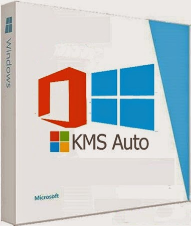 KMSAuto Net 2014 1.3.4 Multilanguage Portable Logo Cover http://jembersantri.blogspot.com