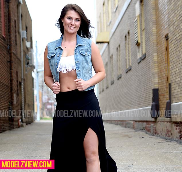 modelz_view_Cheyenne_Alex