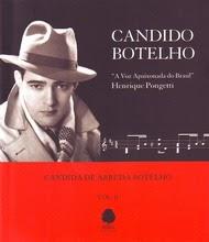 Brazilian Pop 1934-1964: Candido Botelho & Carmen Miranda