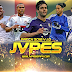 PES 2016: Patch JVPES 2016 v1.0