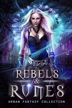 Rebels and Rune