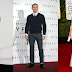 Celebrity Bug's Top 10 Best Dressed Men & Women Of 2015