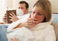 penyakit akibat sering kurang tidur